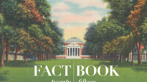Fact Book 2015 (Work in Progress)