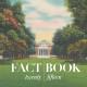 fact-book-1